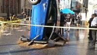 The_Grand_Tour_crashed_Toyota_Prius_18_800_600