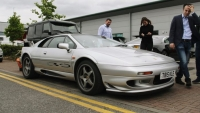 richard-hammond-lotus-esprit-2-696x392