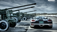 02_Top-Gear_Koenigsegg-Agera-1