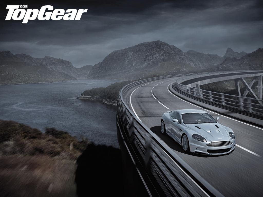 top-gear-14