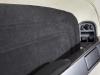 Aston Martin DB9 od Edo Com.