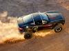 Baja Racer