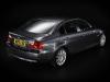 BMW 3 Alpina D3 lux