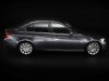 BMW 3 Alpina D3 lux