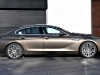 bmw-6-series-gran-coupe-10