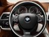 bmw-6-series-gran-coupe-11