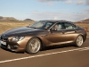 bmw-6-series-gran-coupe-2
