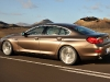 bmw-6-series-gran-coupe-3