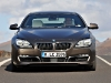 bmw-6-series-gran-coupe-4