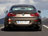 bmw-6-series-gran-coupe-5