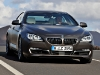 bmw-6-series-gran-coupe-6