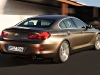 bmw-6-series-gran-coupe-7
