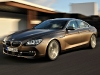 bmw-6-series-gran-coupe-9