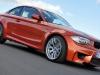 BMW Coupé M1