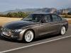 BMW řady 3