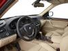 BMW X3 2.0d SE