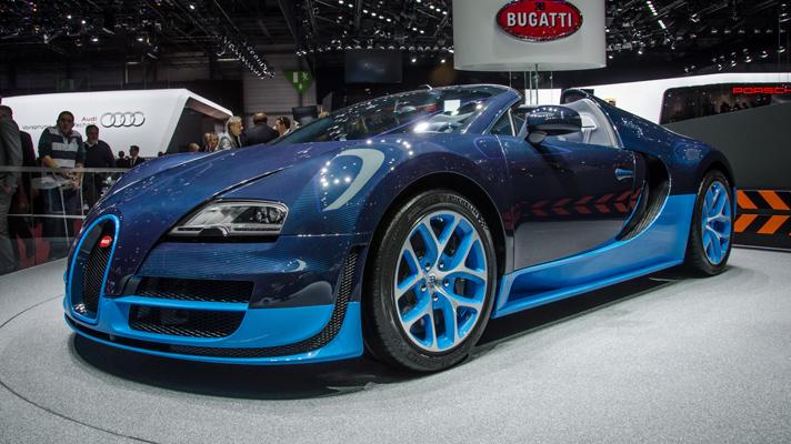bugatti veyron grand sport vitesse top gear. Black Bedroom Furniture Sets. Home Design Ideas