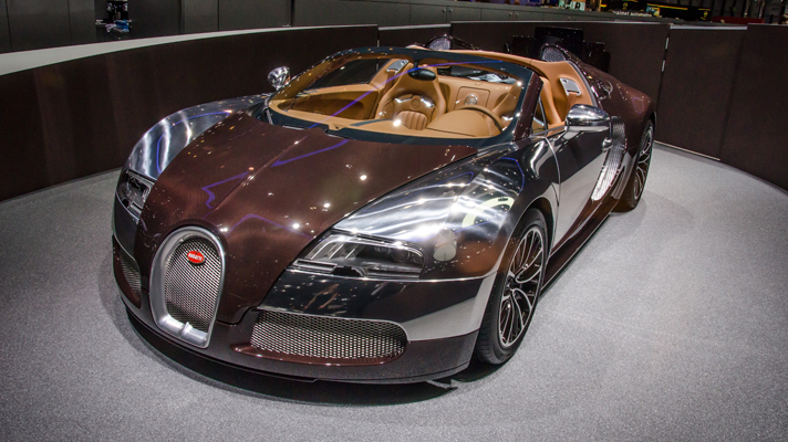 bugatti veyron grand sport vitesse top gear 2012 bugatti veyron grand sport vitesse in top gear. Black Bedroom Furniture Sets. Home Design Ideas