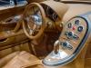 bugatti-vitesse-14
