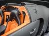 bugatti-vitesse-4