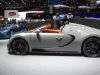 bugatti-vitesse-5