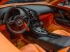 bugatti-vitesse-6
