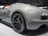 bugatti-vitesse-9