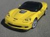 Corvette ZR-1 Coupe