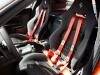 f5Ferrari 599 GTO