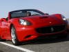 ferrari-california-10