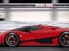 Ferrari z roku 2025