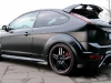 Ford Focus RS Black Racing Edition