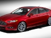 ford-fusion-and-mondeo-1