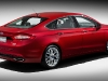ford-fusion-and-mondeo-2