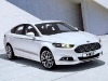 ford-fusion-and-mondeo-4