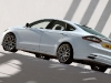 ford-fusion-and-mondeo-5