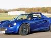 Richard Hammond - Lotus Elise MK1