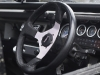 Hammonds Land Rover
