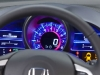 Honda CR-Z 1.5i V-TEC