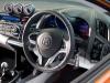 Honda CR-Z Mugen