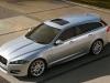 jaguar-sportbrake-4