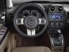 Jeep Compass 2,2l diesel