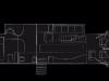 elemment-palazzo-13