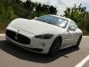 Maserati GT Spot balíček