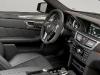 Mercedes-Benz E63 Biturbo AMG