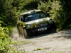 Mini WRC 2011