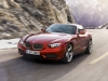 bmw-zagato-coupe-10