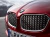 bmw-zagato-coupe-14