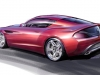 bmw-zagato-coupe-2