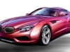bmw-zagato-coupe-3
